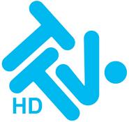 TTV HD logo