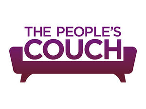 ThePeoplesCouch Show New