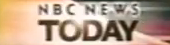 File:Todayshow020304.png
