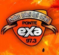XHAGC EXA 973