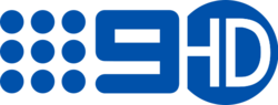 9HD2008
