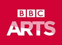 BBCArts
