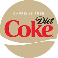 Caffeine-free-diet-coke-logo-cokedietcf-bubble-regular