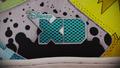 DisneyXDSneakerShoes2009