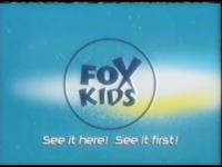 Fox-Kids-2002-PowerHour