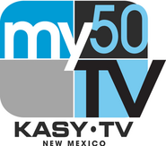 KASY My TV 50