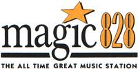 Magic Leeds 1991