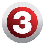 Tv3lv logo new web