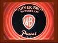 BlueRibbonWarnerBros027