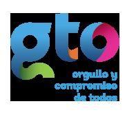 Gto-logo
