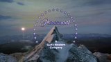 Paramount Pictures Coming To America
