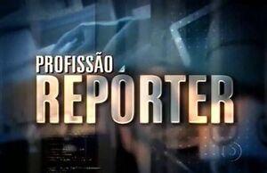 Profissao-reporter 2008