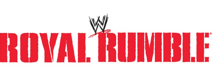 image - royal rumble 2014 | logopedia | fandom poweredwikia