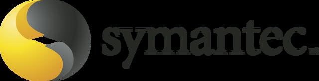 File:Symantec logo.png
