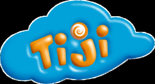 File:Tiji logo.png
