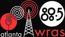 WRAS Atlanta 2009