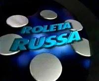 20111109014833!Russian Roulette logo Brazil
