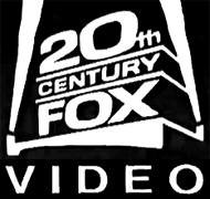 20th-Century-Fox-Video-Print-Logo-twentieth-century-fox-film-corporation-30221943-190-180