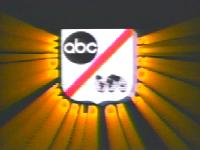 ABC Sports' ABC's Wide World Of Sports Video Open From The Early 1980's