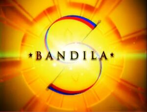 Bandila2010