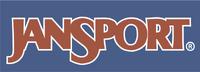 Jansport-logo01