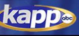 KAPP 2004