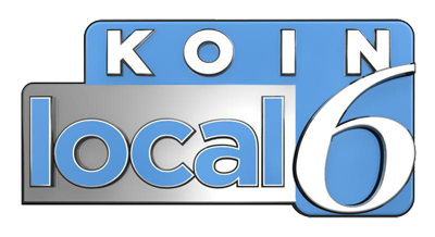 File:KOIN local 6 blue.png