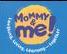 Mommymecoundownnw