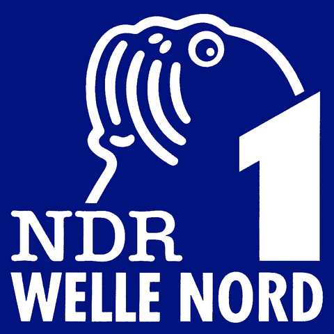 File:NDR1 Welle Nord 1997.png
