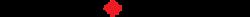 Pixar Canada Logo