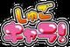 Shugo chara logo