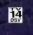 TV-14-DSV