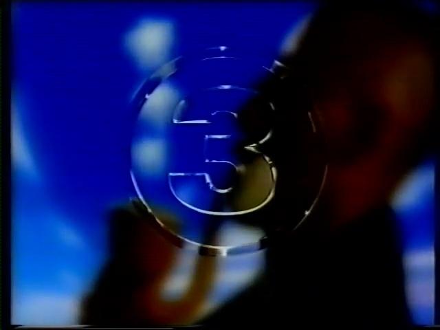 File:TV3 ident pipe.jpg