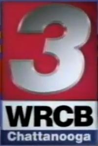 WRCB 1995