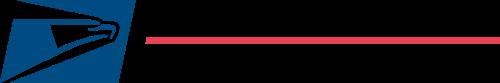 File:500px-United States Postal Service Logo svg.png