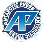 Antarctic Press Logo-2 4915