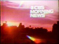 Cbsmorningnews1977