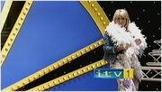 ITV1FernButton2002
