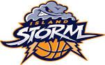 IslandStorm