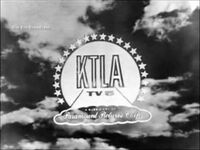 Ktla1962
