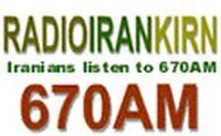 LogoKIRN670