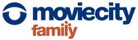 Moviecity-family
