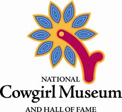 National20Cowgirl20Museum20Logo