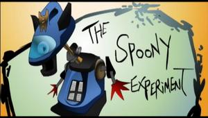 Spoonyexperimentanimated2