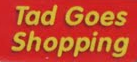 File:Tad Goes Shopping Yellow Text.png