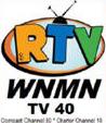 WNMN40