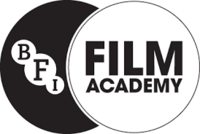 Bfifilmacademy