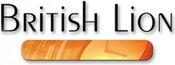 British Lion Films