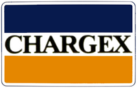 Chargex