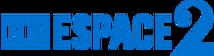 RTS Espace 2 2016